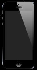 317px-IPhone_5